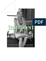 It Girl 6-Tempted