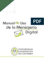 04 Manual Uso de La Mensajeria Digital