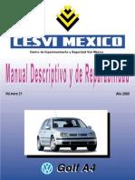 golfa4.pdf