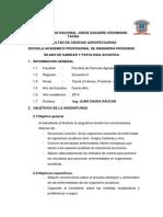 Silabos de Sanidad y Patologia Acuatica (1)