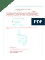 02_examen de Mecanica de Fluidos_ing. Sandro Quispe Cespedes