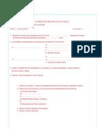 04_examen de Mecanica de Fluidos_ing. Sandro Quispe Cespedes