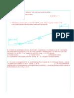 06_examen de Mecanica de Fluidos_ing. Sandro Quispe Cespedes