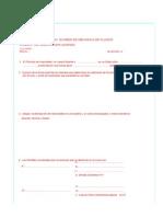 07_examen de Mecanica de Fluidos_ing. Sandro Quispe Cespedes