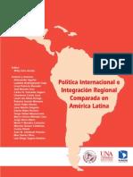 Política Internacional 1