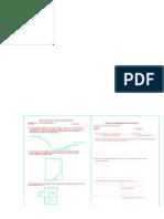 14_examen de Mecanica de Fluidos_ing. Sandro Quispe Cespedes