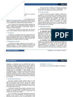 Manual Del Participante Ética Profesional 2014 52-69