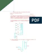 15_examen de Mecanica de Fluidos_ing. Sandro Quispe Cespedes