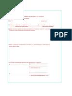 16_examen de Mecanica de Fluidos_ing. Sandro Quispe Cespedes