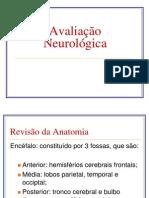 avaliacao_neurologica