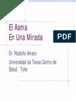 Asma.pdf