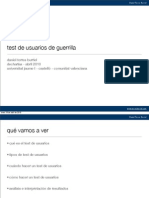 test-usuarios-guerrilla.pdf