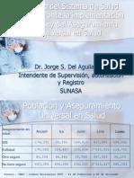Desafios Del Sistema de Salud Ante El AUS Jdad_Chiclayo_abril