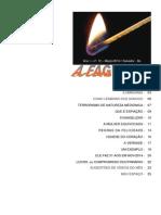 A FAGULHA - Ano I - Nº 12  MAR-2014.pdf