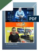 Xiaomi_CaseStudy.pdf