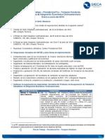 08 Plan de Accio¦ün IECA enero a junio 2014