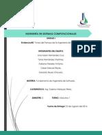 FISM1-Tarea2U1