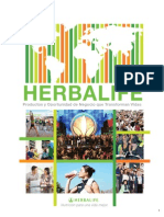 2014herbalifelibrodepresentacion-