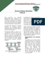 RFC 903 Resumen