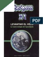 kryon-11-carroll-lee-levantar-el-velo.pdf