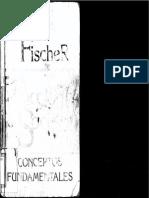 Psicologia Social Conceptos Fundamentales de Gustave Nicolas Fischer OCR