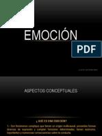 EMOCIÓN1