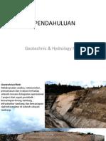PENDAHULUAN GEOTEKNIK TAMBANG.pptx