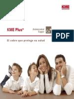 kme_antimicrobialesp
