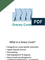 06-Graceys curettes