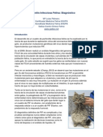 11APeritonitisInfecciosaFelinaDiagnostico.pdf