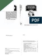 Heimann - Textos Sobre El Revisionismo