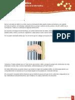 OA_LIF_U3_03.pdf