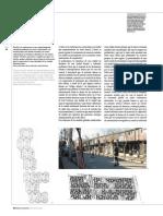 Ciudad Formal o Informal.pdf