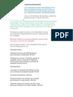 Resumen Del Manual de Conductor Profesional