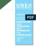 2. Material Didáctico TIC 11nov2013