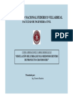 CHAVIMOCHIC-UNFV (pdf) (1)