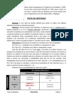 teste-hipoteses.pdf