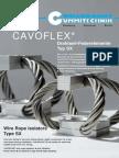 Cavoflex SX