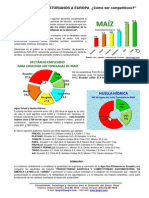 """ALIMENTOS ECUATORIANOS A EUROPA ¿Cómo ser competitivos?"".pdf"