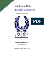 a_krumm_heller_conferencias_esotericas.pdf