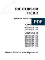 Serie Cursor Tier 2_p4d32c001s_07.2006