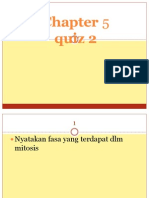 C5 Q2