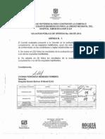 Adenda 5 Evaluacion Juridica y Financiera 2014i004.pdf
