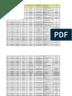 SEDES-DE-INSCRIPCION-CICLO-COSTA-F.pdf