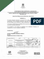 Adenda 5 Evaluacion Juridica y Financiera 2014i005.pdf