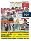 Romania Expres - Benelux - Nr.3