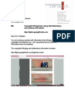 8_22_2014 DMCA letter1.pdf