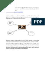 Actividad 3 Analisis Financiero