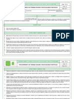 PTH.62 X .pdf