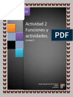 ADMA_U3_A2_CAGR.docx